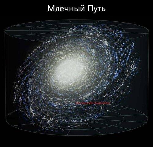 http://img-fotki.yandex.ru/get/9805/252394055.0/0_da60f_66f5b767_L.jpg