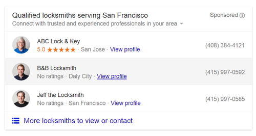 google-home-services-ads-locksmith-crop-rating-800x427.png