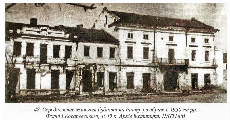 Польский рынок 2.jpg