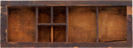 Holliewood_NatureJournal_Box1.png