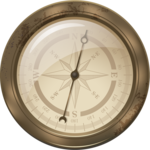 Holliewood_NatureJournal_Compass1.png