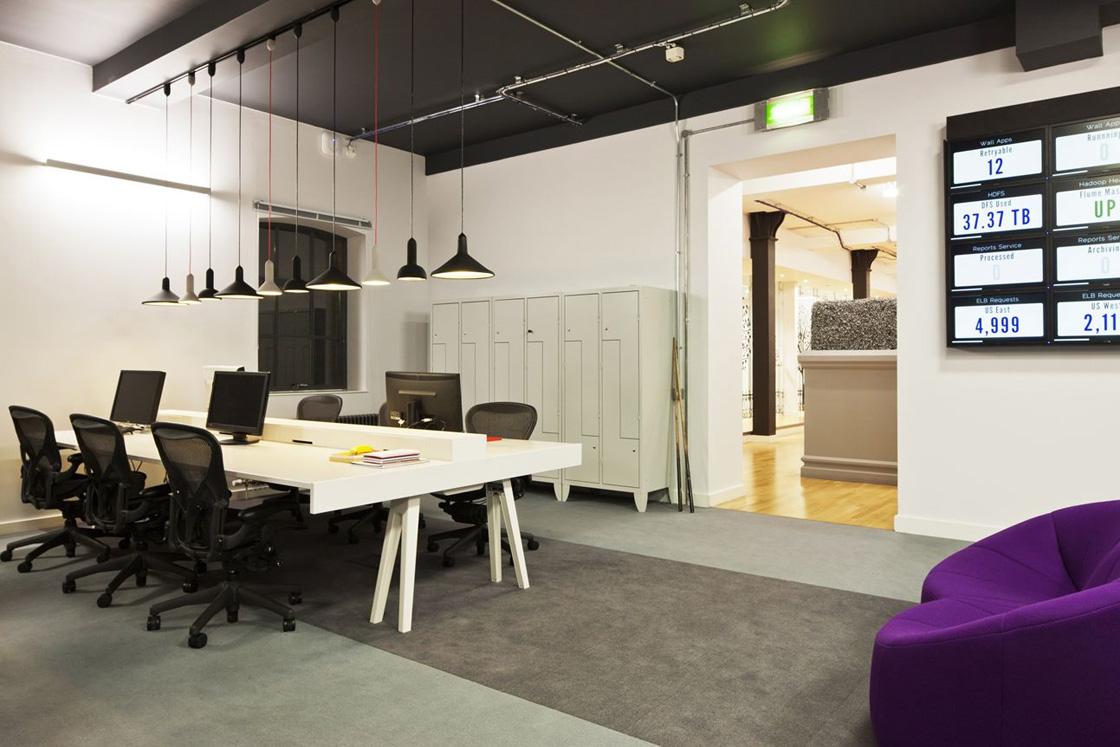 Krasochnyj-ofis-kompanii-Forward-17-foto