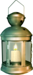MRD_FrostyFriends_lantern-candle.png