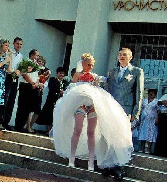 Свадьба поздравления пошлые