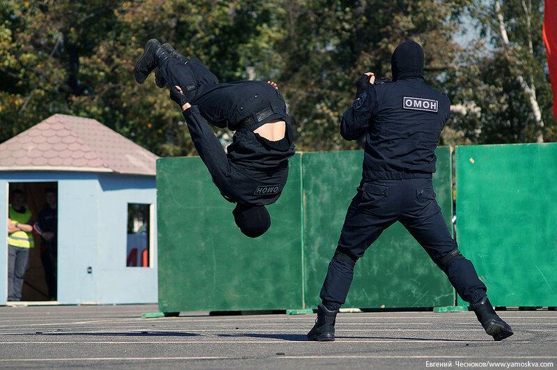 Осень. Лужники. Праздник полиции. 26.09.15.37..jpg