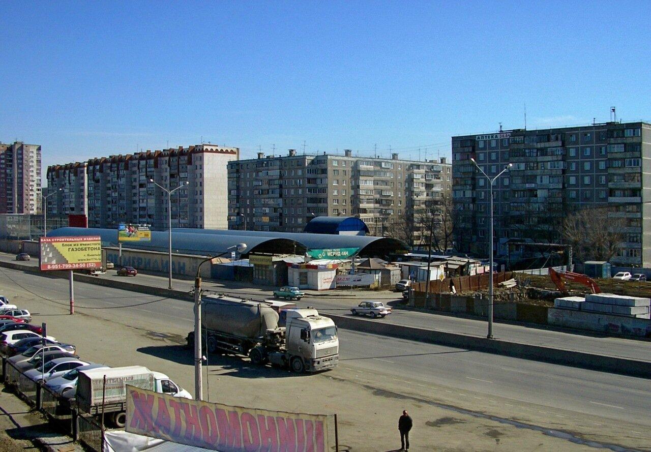Проститутки екатеринбург ленинский район 26 фотография