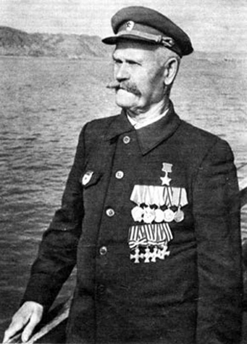 6.Герой Советского Союза.jpg