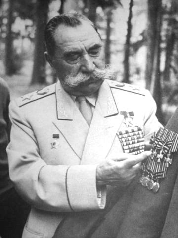 11.Семен Михайлович.jpg