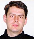 Найдёнов Андрей Анатольевич