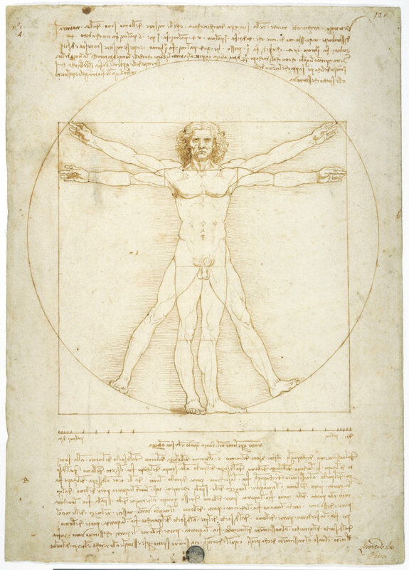 0018_Leonardo_L-Uomo vitruviano