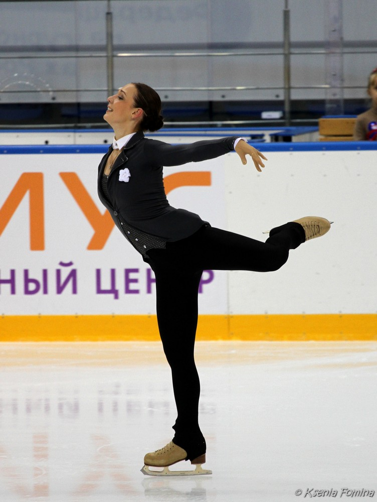 Алена Леонова - Страница 7 0_c65e4_331acc3d_orig