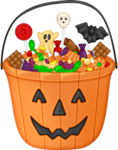 LKD_HalloweenaholicTS_candybucket.png