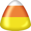 LKD_HalloweenaholicTS_candycorn.png