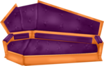 LKD_HalloweenaholicTS_coffin.png