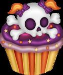 LKD_HalloweenaholicTS_cupcake2.png