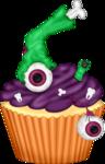 LKD_HalloweenaholicTS_cupcake3.png