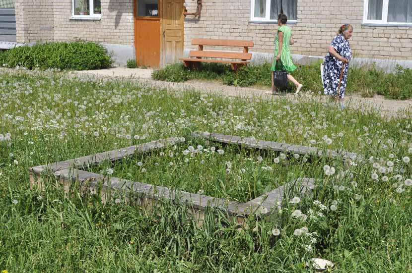 Нюксеница_05.jpg