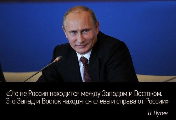 https://img-fotki.yandex.ru/get/9805/78082747.97/0_c97c6_20145042_orig.jpg