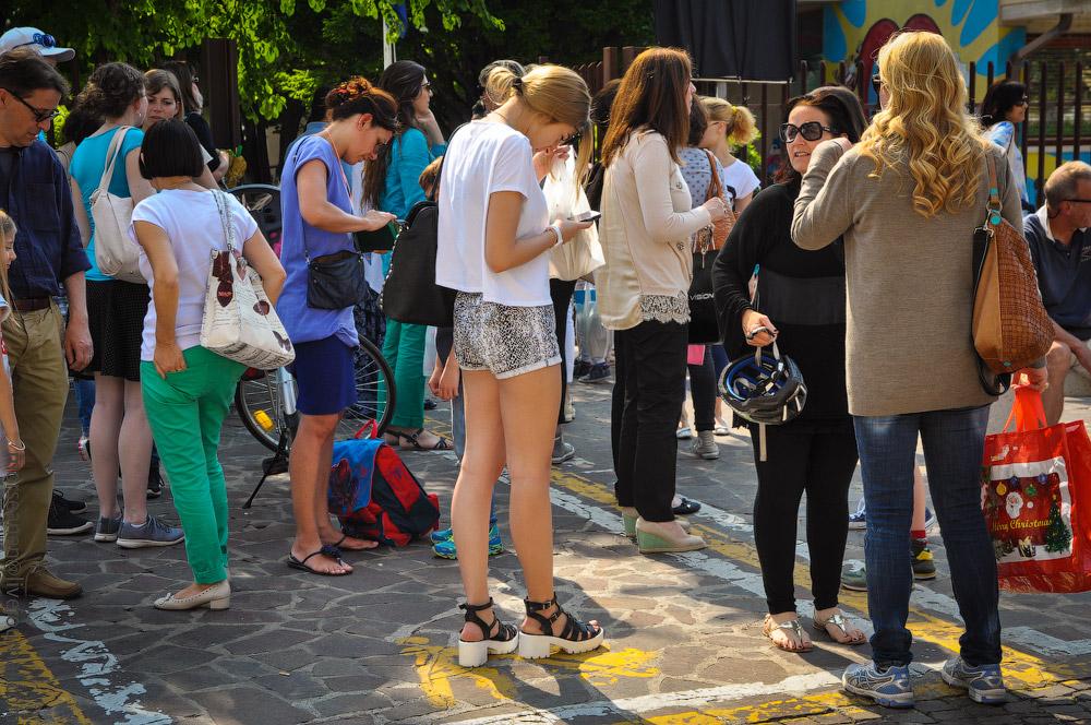 Italy-people-(48).jpg