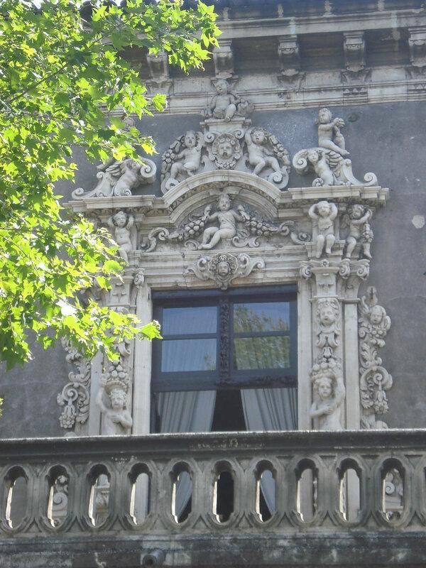 004-окно.jpg