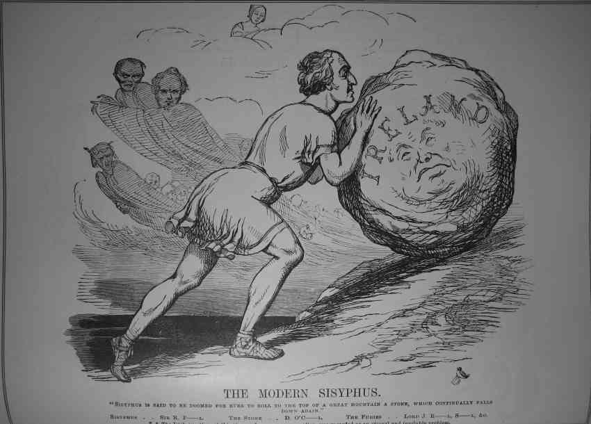 1844_March_Sisyphus.jpg