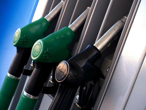 Цены на топливо в Молдове скорректированы НАРЭ