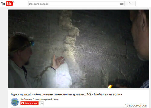 https://img-fotki.yandex.ru/get/98050/12349105.62/0_8fdbc_92149172_L.jpg