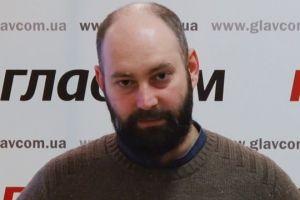 Андрій Тарасенко: Ми нікому не вигідні, бо ми нікому не продаємося