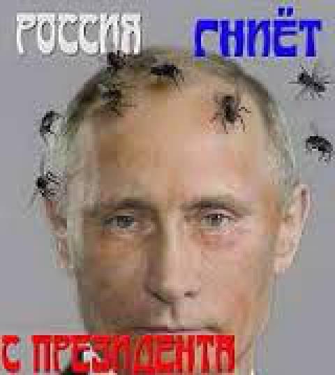 В России вернулась путинская реинкарнация ГКЧП, - Ходорковский