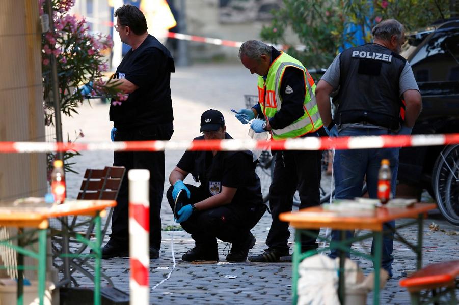 Взрыв в Ансбахе.png