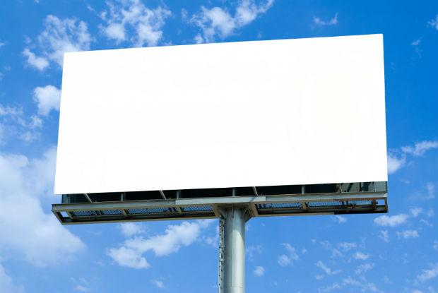 Печать изготовление рекламных баннеров в Иваново и Москве от РПК «Мастерская»