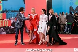 http://img-fotki.yandex.ru/get/98050/13966776.373/0_d0002_ce79120f_orig.jpg