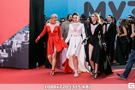 http://img-fotki.yandex.ru/get/98050/13966776.373/0_d0011_f0c292e5_orig.jpg