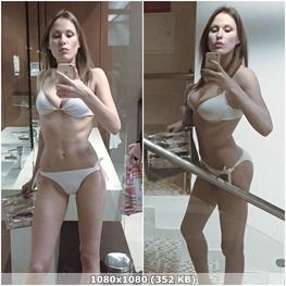 http://img-fotki.yandex.ru/get/98050/13966776.385/0_d05f2_35e7f6f2_orig.jpg