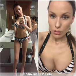 http://img-fotki.yandex.ru/get/98050/13966776.385/0_d05f4_78297f7d_orig.jpg