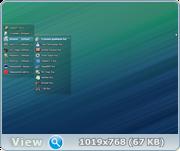 Windows 10 32-64bit Pro Update by UralSOFT v.80.16