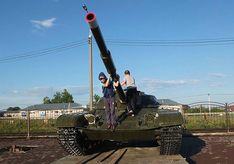 Сергиевск, челно-вершины 649.JPG
