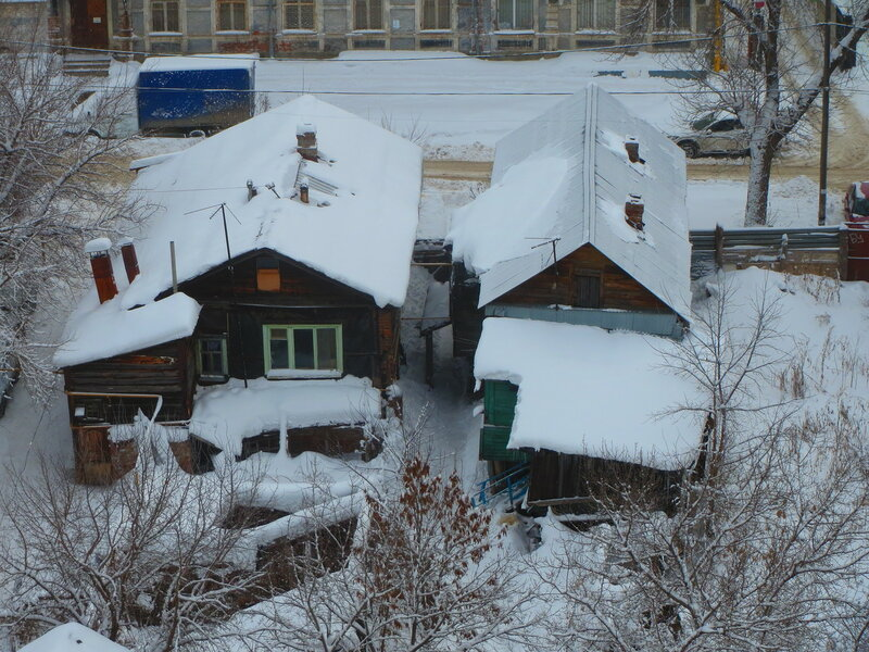 Одноэтажная Самара садовая и др 015.JPG