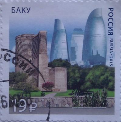 2015 рос-азербайджан 19