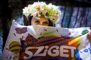 Sziget Fest.jpg