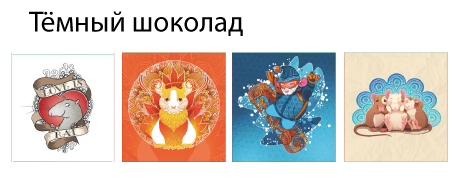https://img-fotki.yandex.ru/get/98050/26181611.23/0_166f4d_e82df0bd_orig.jpg