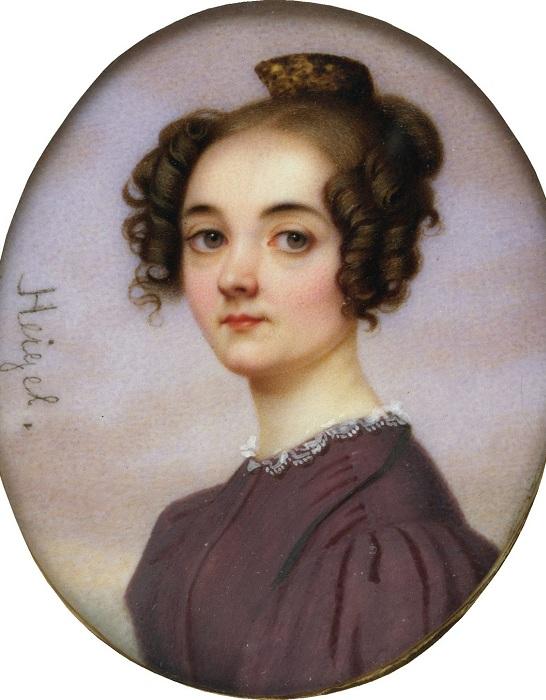 Жизнь Элизабет Розанны Джилберт можно сравнить с приключенческим романом. Девочка родилась в 182