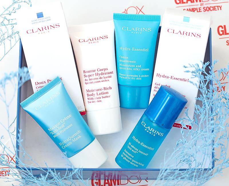 clarinsbox-glambox-глэмбокс-отзыв-кларинс3.jpg