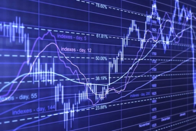 НБУ реализовал намежбанке $30 млн при спросе в $57,8 млн