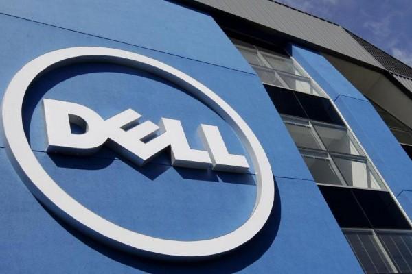 Dell иEMC создали крупнейшую вмире технологическую компанию
