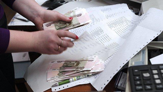 Выплата в5000 руб. для большинства пожилых людей сопоставима синдексацией— Медведев