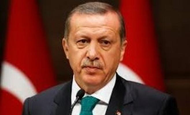 Стране нужна новая конституция— Президент Турции