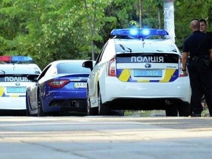 ВНацполиции поведали, какие изменения планируются врамках «презумпции правоты полицейского»