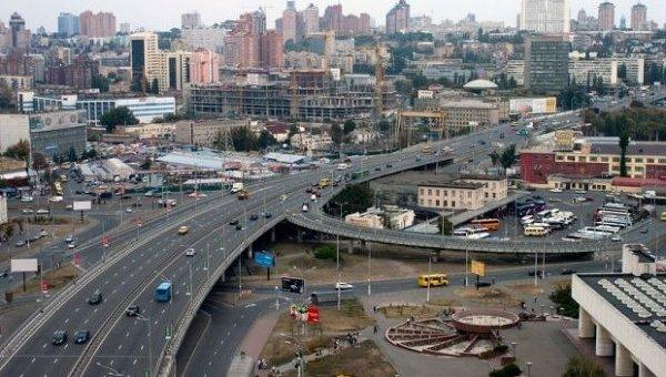ВКГГА несмогли переименовать Московский мост, зато сменили название нескольких улиц