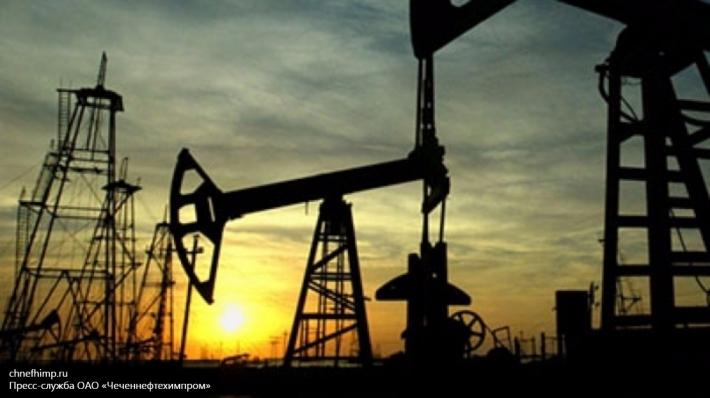 Ученые поведали, как добыча нефти стала предпосылкой больших землетрясений вСША